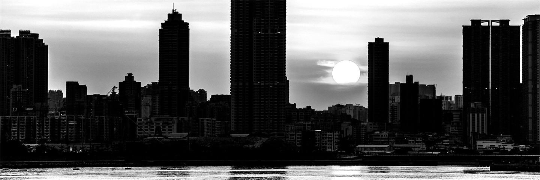 Бюджет Гонконга 2016: основные моменты для сектора финансовых услуг