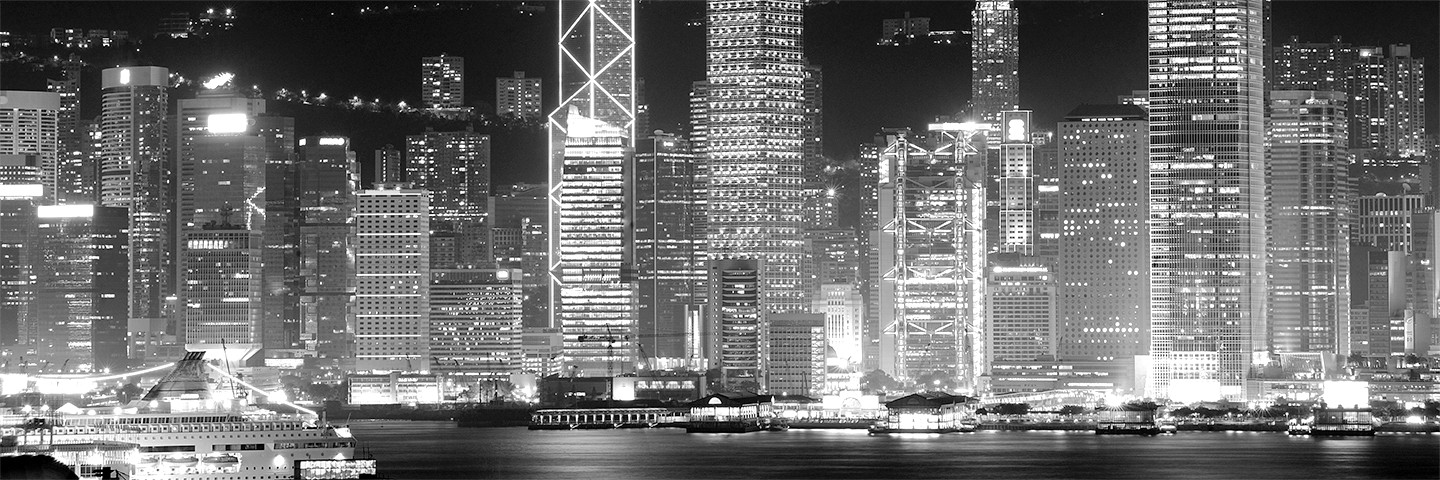 New Hong Kong Stock Exchange Listing Rules on Delisting Targeted to take Effect 1 August 2018