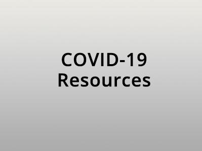 COVID-19 and Price Sensitive Information (Inside Information)