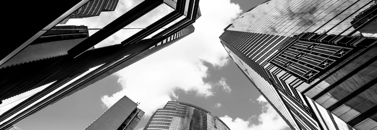 Changes to Hong Kong's Open-ended Fund Companies Regime Take Effect 11 September 2020