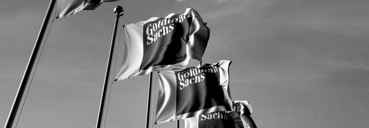 Hong Kong SFC Reprimands and Fines Goldman Sachs US$350 million