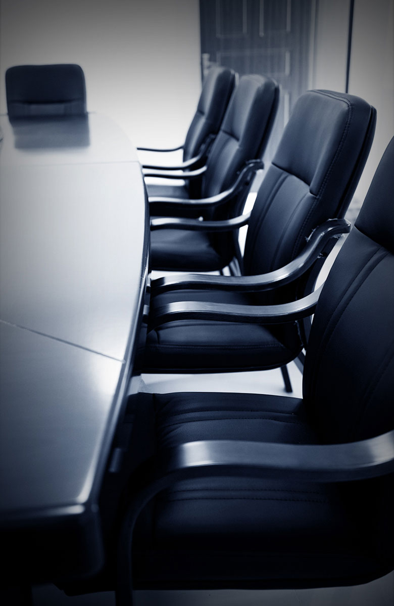 Guidance for Boards and Directors