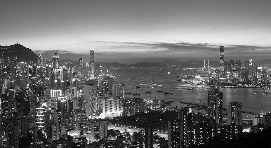 Approvals and notifications required  in relation to transfers of shares of  a licensed corporation in Hong Kong