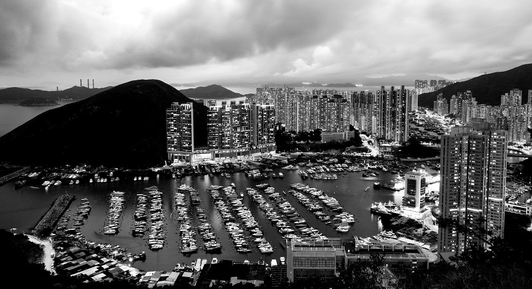 Hedge funds:  the regulatory approach in Hong Kong