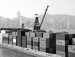 Key changes under the 2014 Hong Kong Companies Ordinance