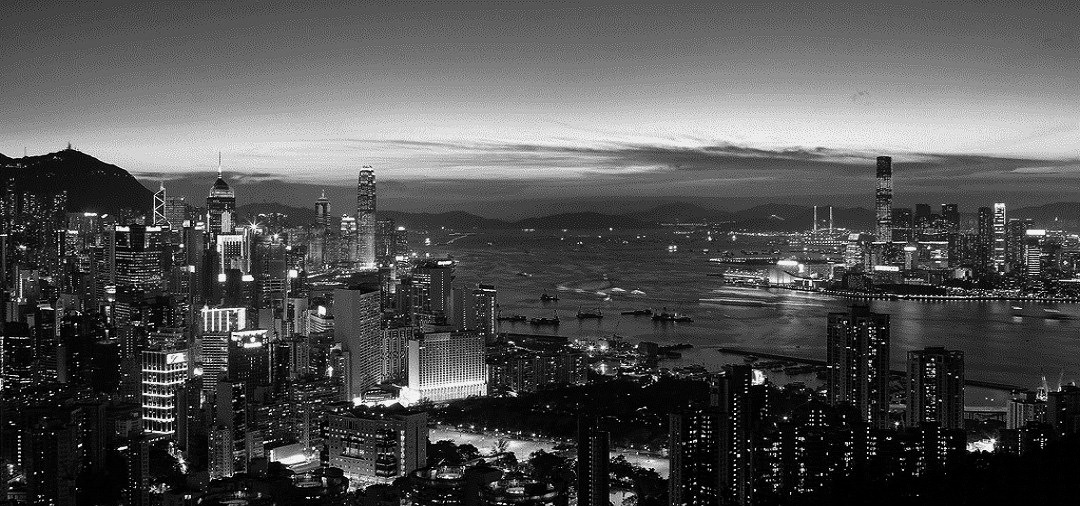 insider dealing in hong kong essay Court of appeal upholds sfc's case of insider dealing and fraud against solicitors | securities & futures commission of hong kong  hong kong courts had .