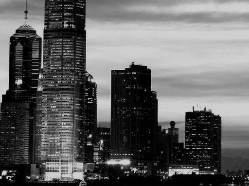 Listing PRC companies in Hong Kong using VIE structures