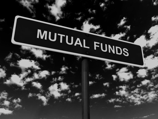 Structuring a private equity fund to be marketed in Europe