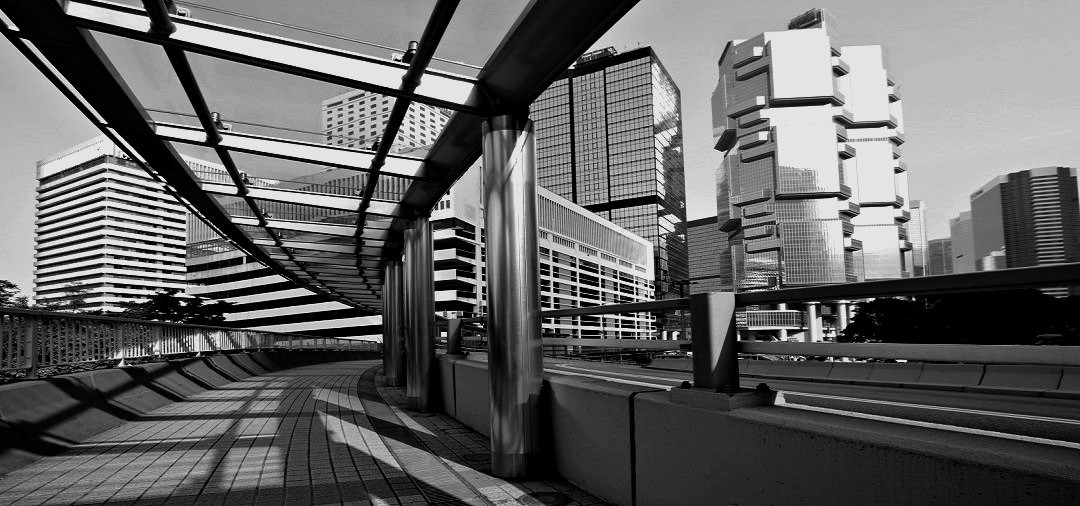 Listing PRC companies on the Hong Kong Stock Exchange