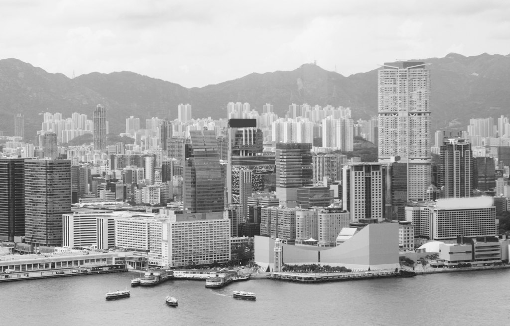 Hong Kong corporate finance regulation  2014 and 2015 – IPO sponsor due diligence regime update