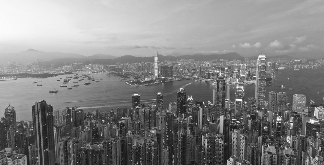Listing international companies on the Hong Kong Stock Exchange: 2015 Update