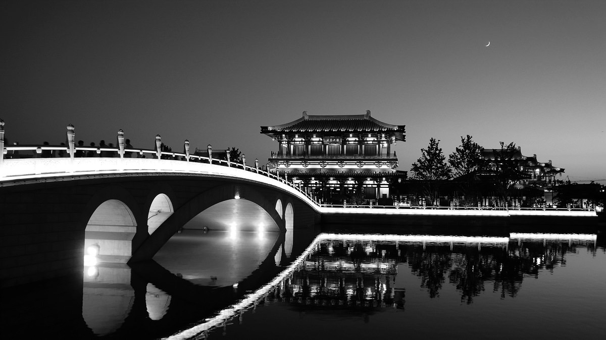 The 10 most important things to know about the new Foreign Investment Law in China