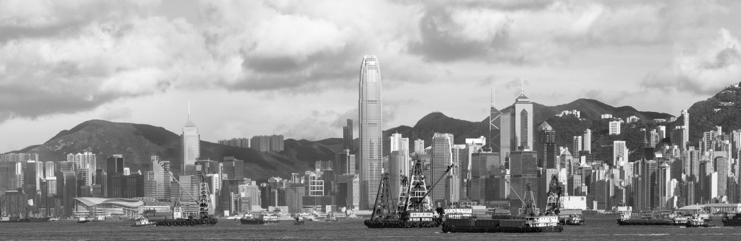 Opportunities for Russian companies to raise debt finance in Hong Kong