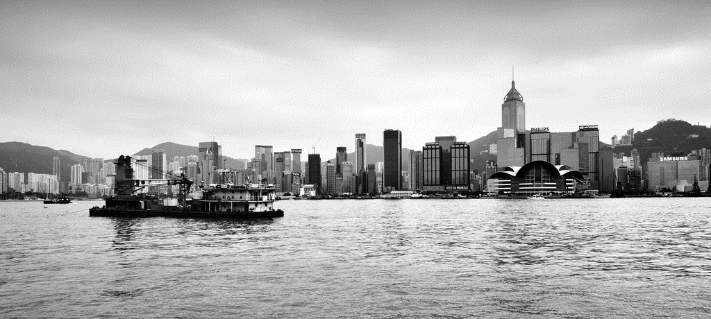 The connected transactions rules in Hong Kong