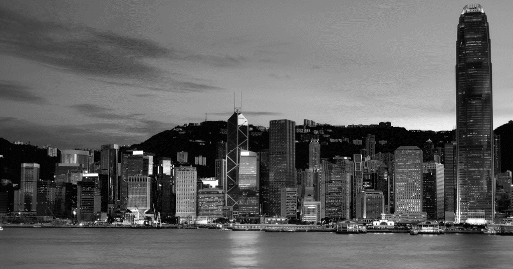 Introduction to listing of publicly offered debt securities in Hong Kong