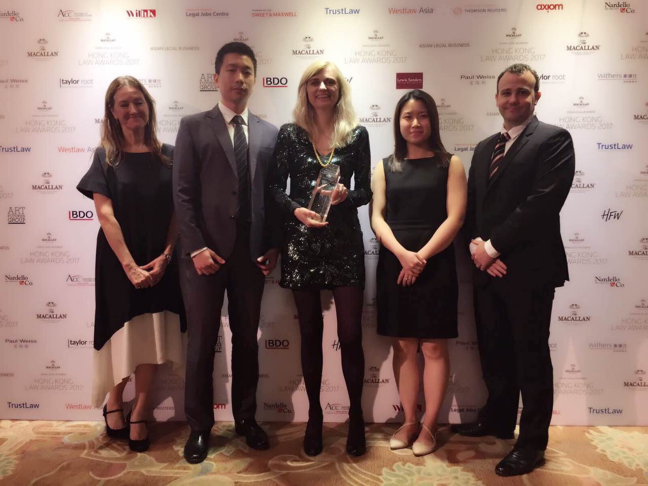 Charltons-ALB-Boutique-Transactiona-Law-Firm-of-the-Year-2017