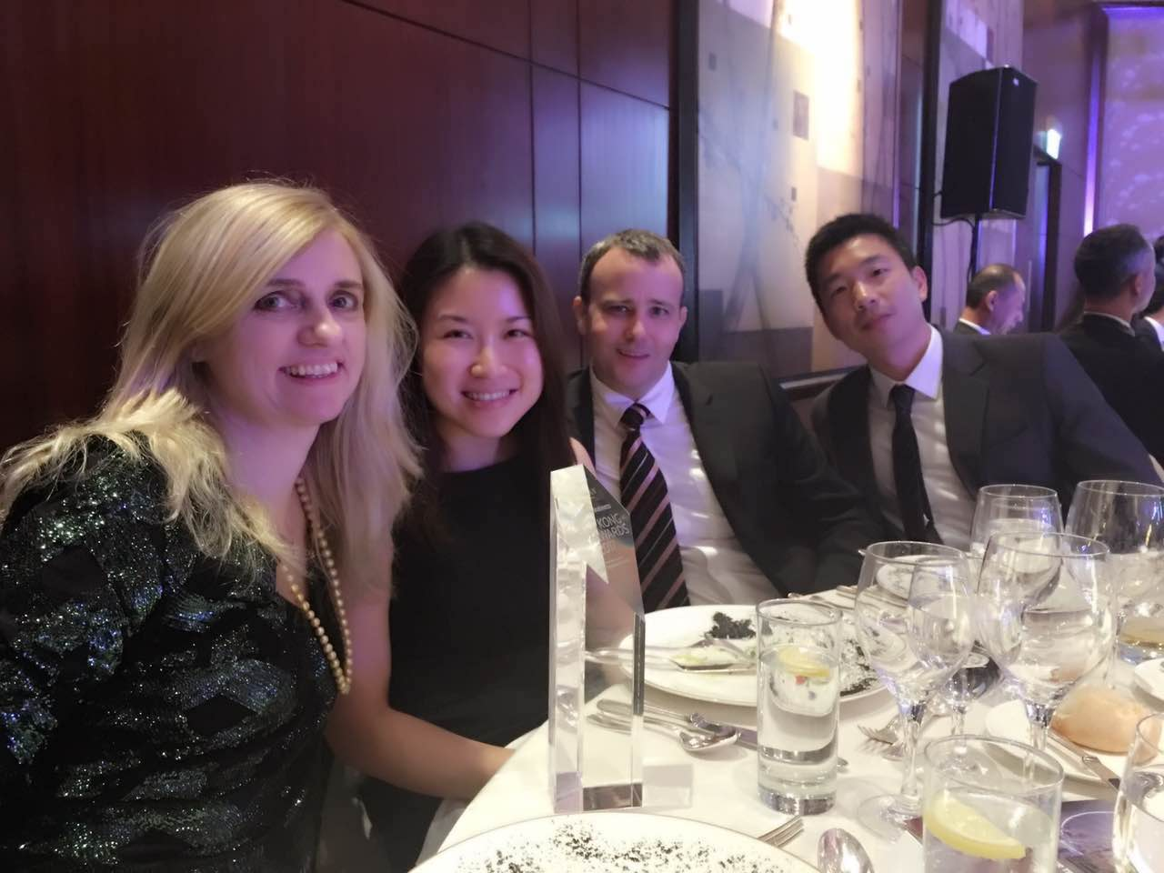 Charltons-ALB-Boutique-Transactional-Law-Firm-of-the-Year