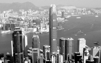Hong Kong Monetary Authority to Launch Pilot Bond Grant Scheme