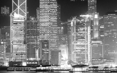 Hong Kong Listing Rule Changes on Delisting effective 1 August