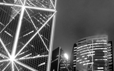 New Hong Kong Corporate Fund Regime to Take Effect 30 July 2018