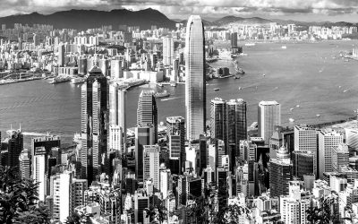 New Listing Committee Decision Review Structure for HKEx in 2019
