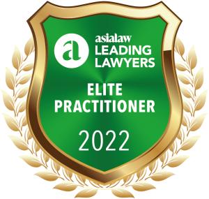 elite-practitioner