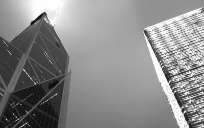 SFC clarifies Requirements for Asset Management Activity