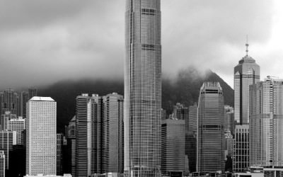 HK Exchange to Allow Main Board Listings of Innovative Companies with Weighted Voting Rights and Pre-revenue Biotech Companies